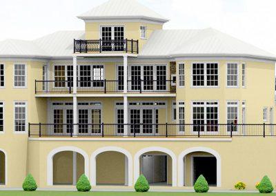 35_Residential