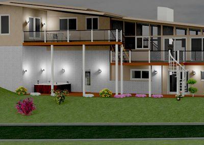 38_Residential