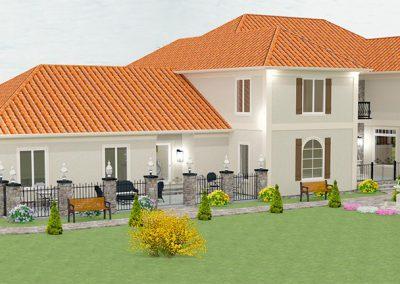 44_Residential